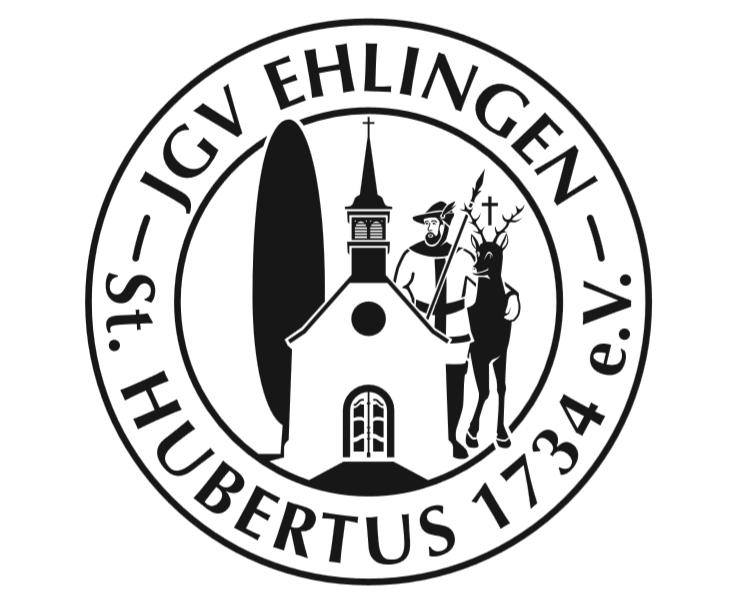 JGV_Logo_lars